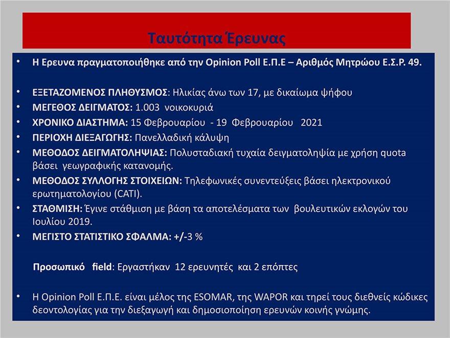 ΠΟΛΙΤΙΚΟ-ΣΚΗΝΙΚΟ-ΚΑΙ-ΚΕΝΤΡΟΑΡΙΣΤΕΡΑ-2