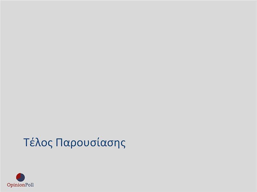 ΠΟΛΙΤΙΚΟ-ΣΚΗΝΙΚΟ-ΚΑΙ-ΚΕΝΤΡΟΑΡΙΣΤΕΡΑ-33
