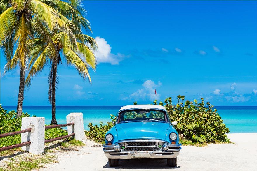 12_varadero_beach_Cuba_116038257_xl