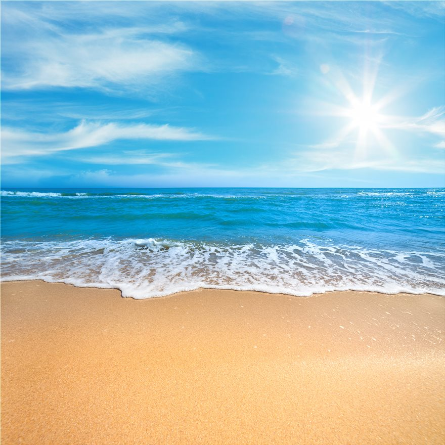 14-Maho_Bay_Beach_USA_73764070_xl