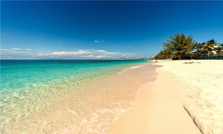 15_Seven_Mile_Beach_jamaica_69685422_xl