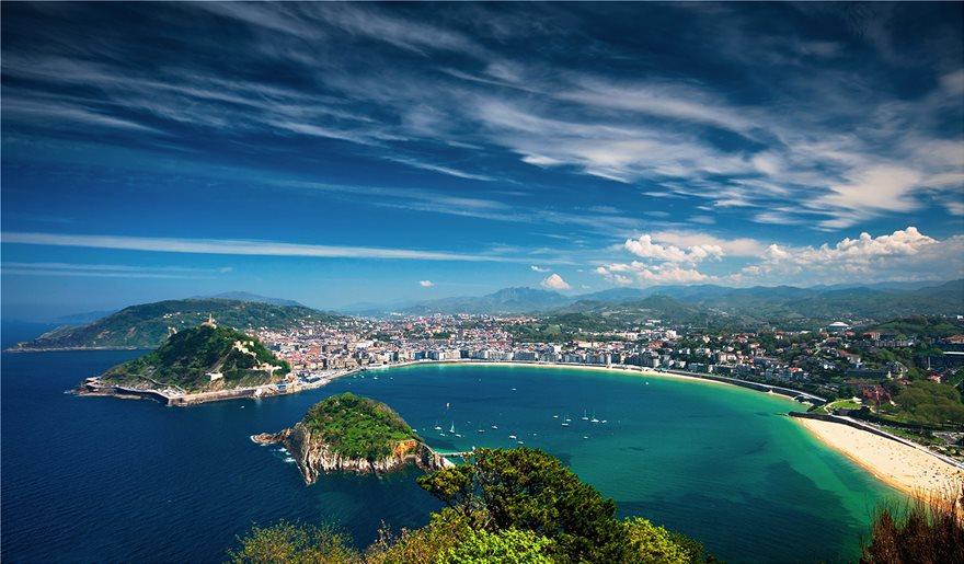 16_La_concha_beach_Spain_18187671_xl