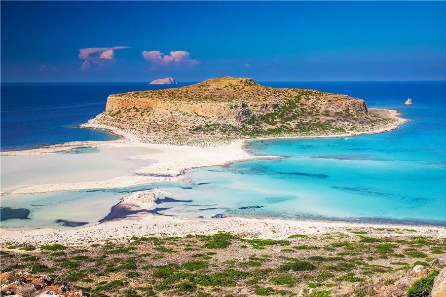 21_Balos_Crete_116188154_xl