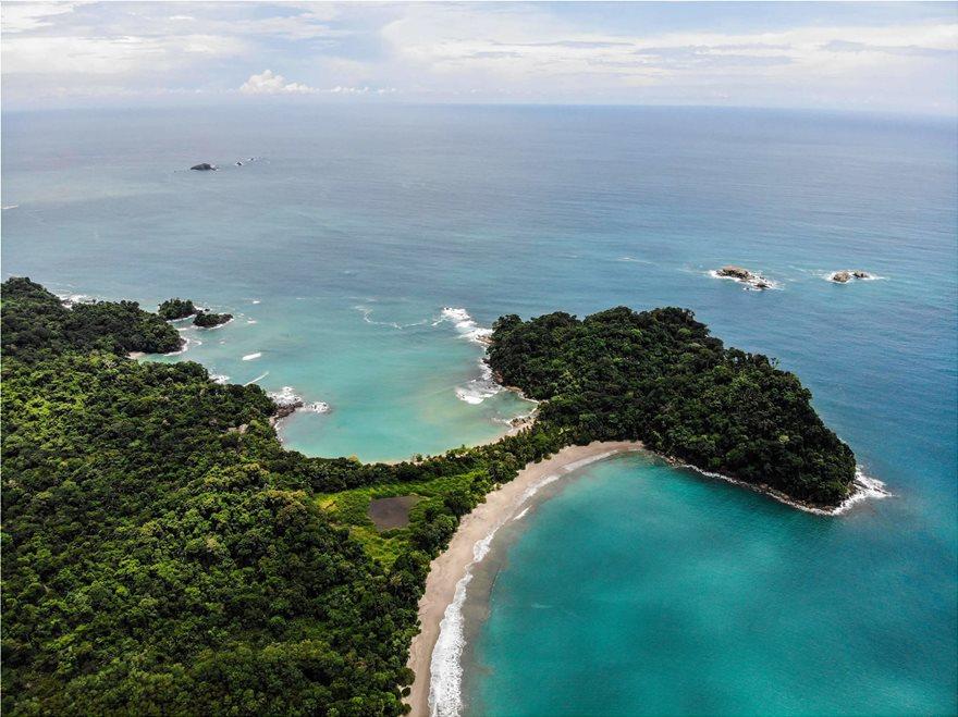 22_Playa_Manuel_Antonio_Costa_Rica