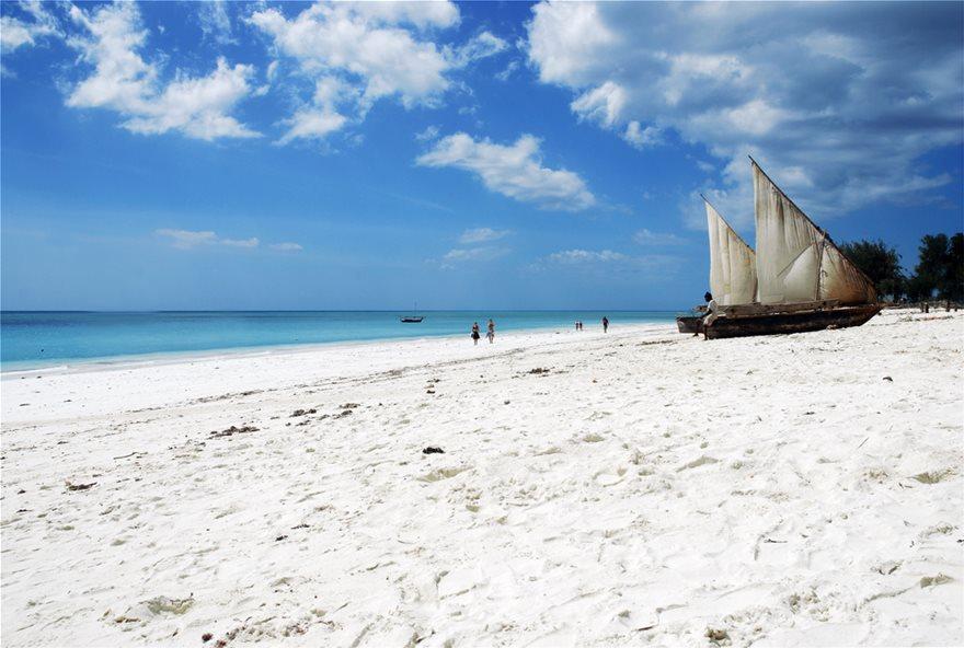 23_nungwi_beach_tanzania