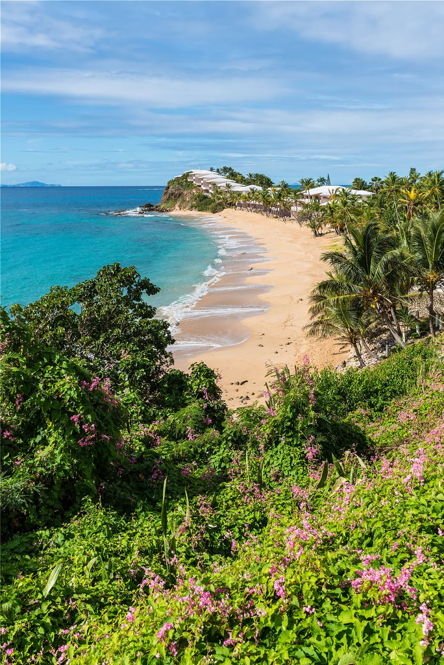 4_Grace_Bay_Beach_Turksand_Caicos_142354507_xl