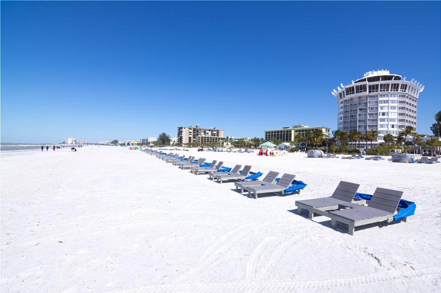 5_Saint_Pete_Beach_Florida_54948238_xl