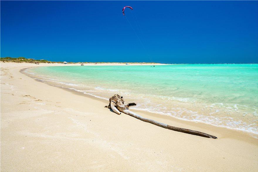 6_Turquoise_bay__australia_122049583_xl