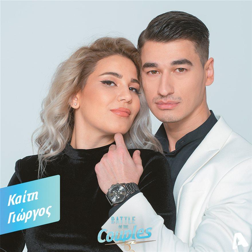 f1---giorgos_kaiti-copy