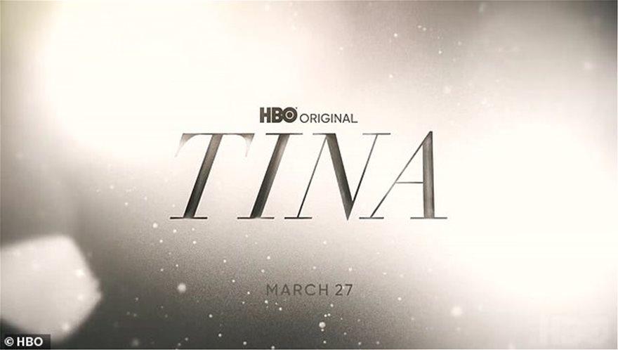 tina_4