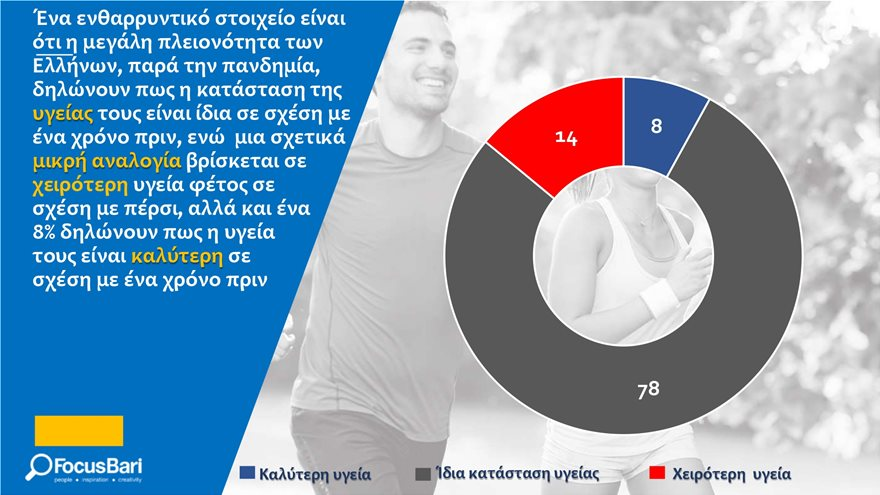 GREEKS_AND_THE_NEW_DAILY_NORMAL_Greek_XK_page-0007