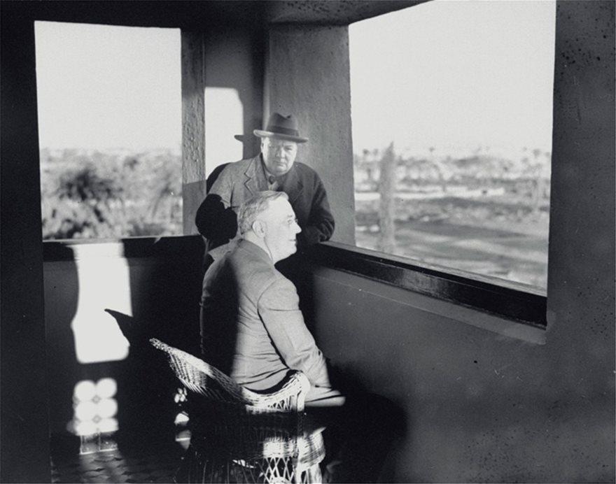 franklin-roosevelt-and-british-prime-minister-winston-churchill