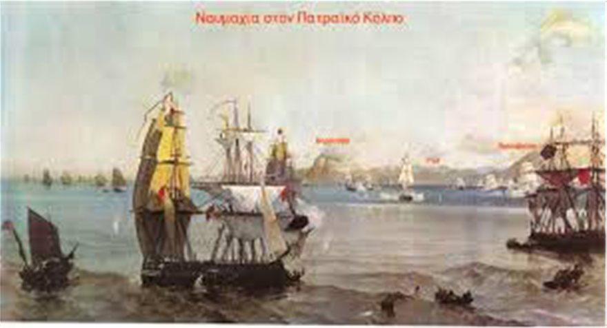 navmaxia-3