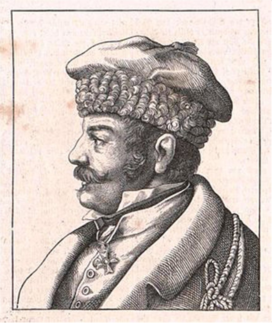 navmaxia-Karl_von_Normann-Ehrenfels