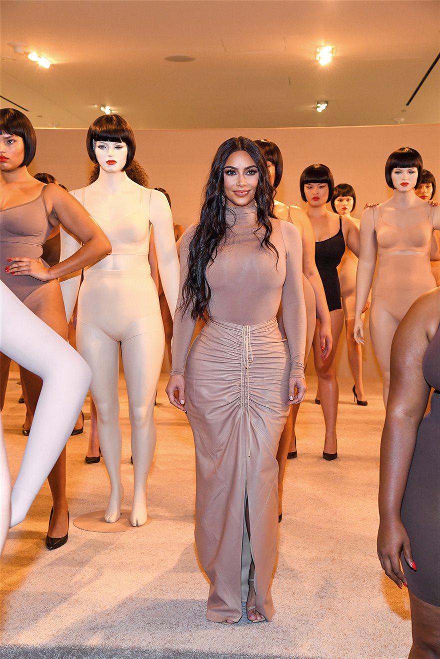 kardashian-west__5_
