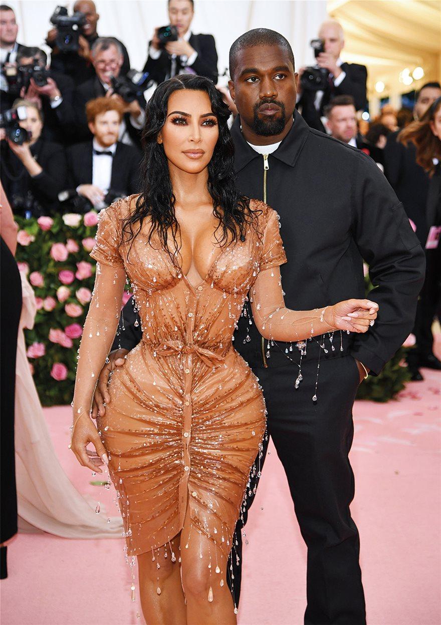 kardashian-west__7_