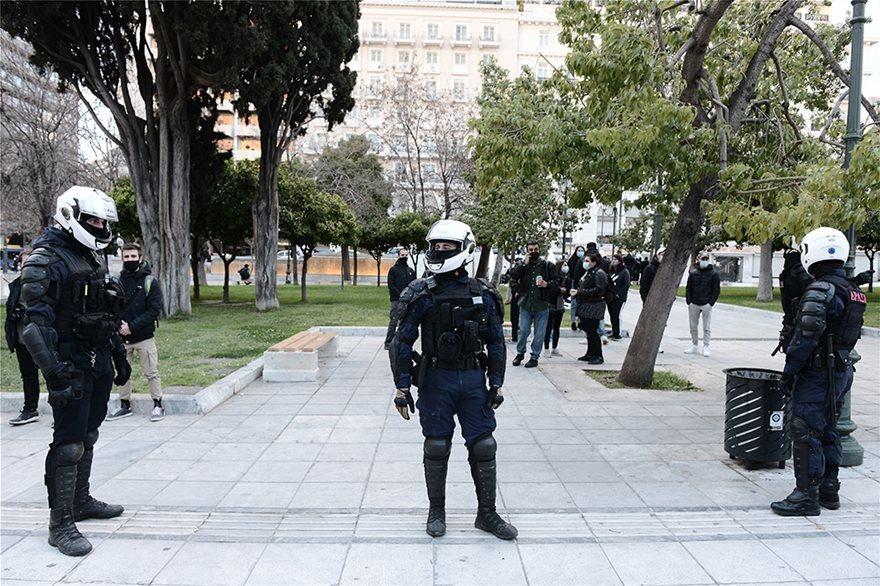 elegxoi-syntagma__1_