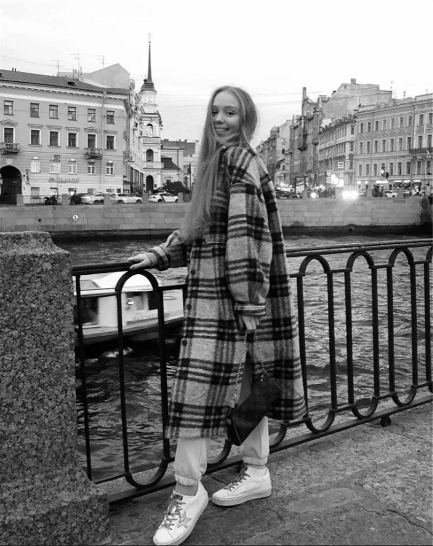 PUTINKORI__3_