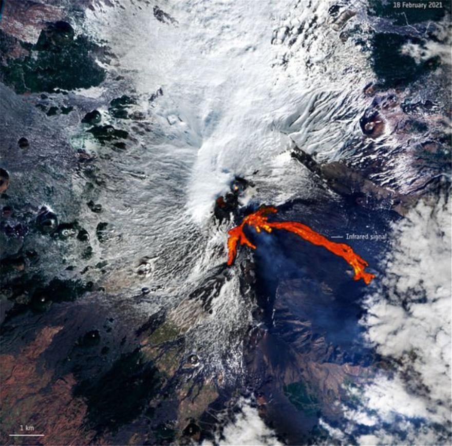 etna_volcano_ESA