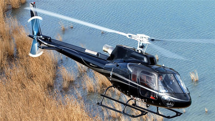 eurocopter-as350-large_tcm36-3873