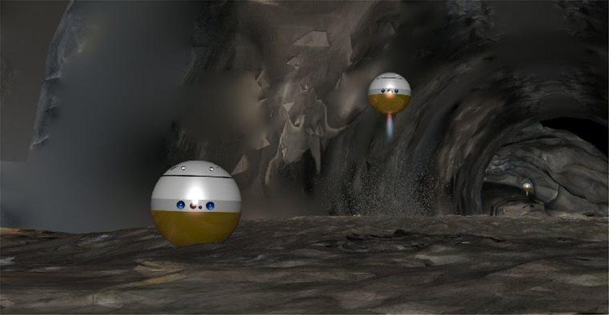 SphereX-760x394