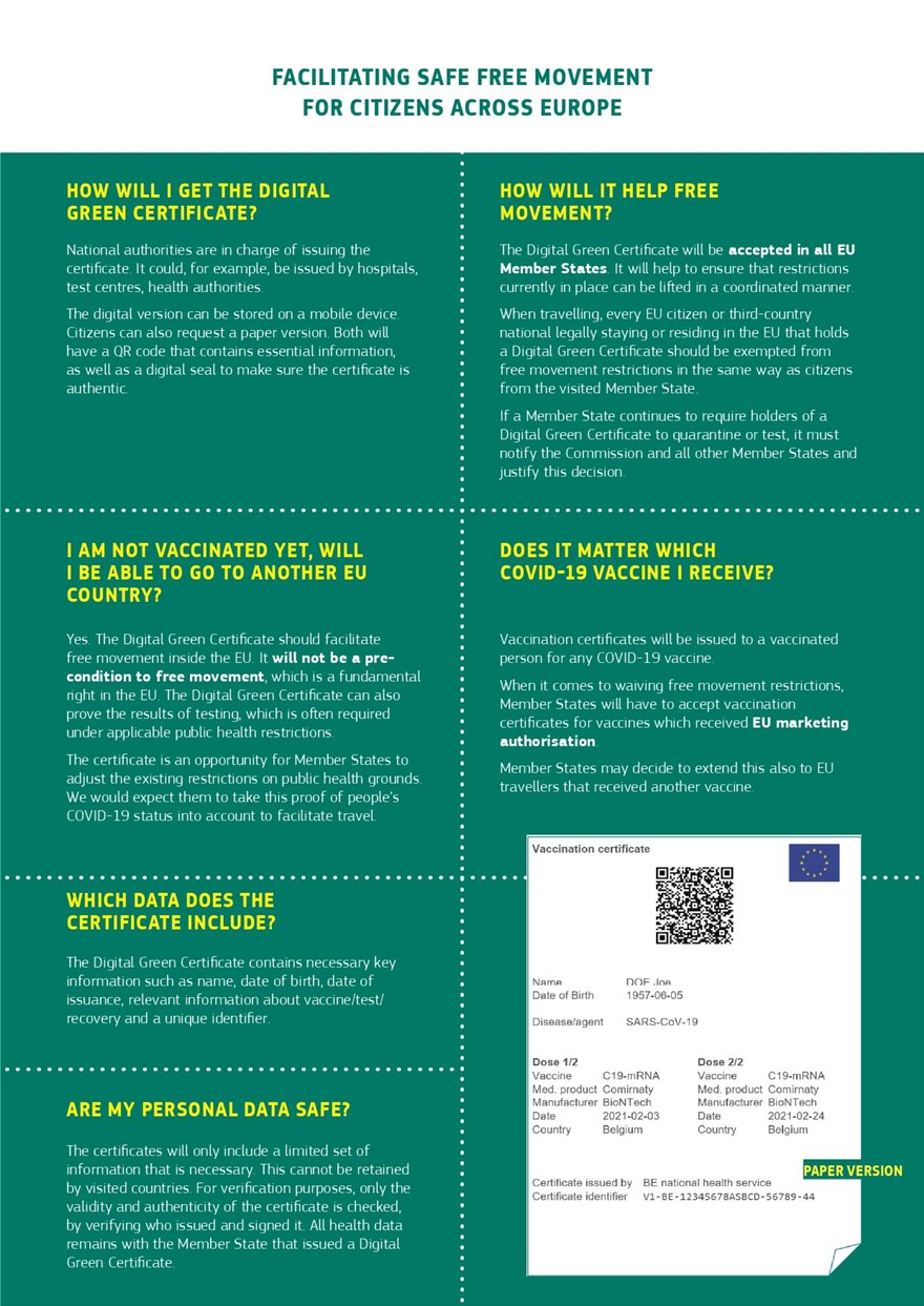DigitalGreenCertificate Factsheet 3 page 0002