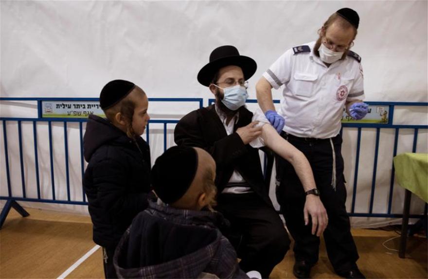 israel_vaccination