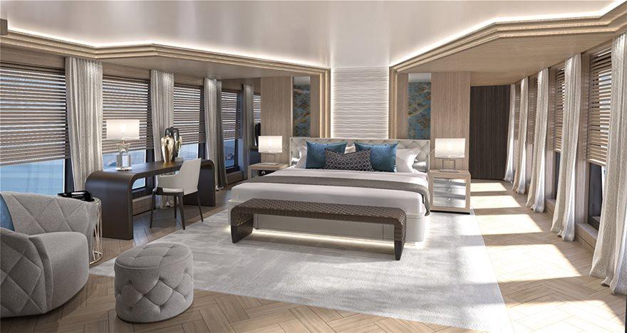 yacht-suite-my-akhir5edit