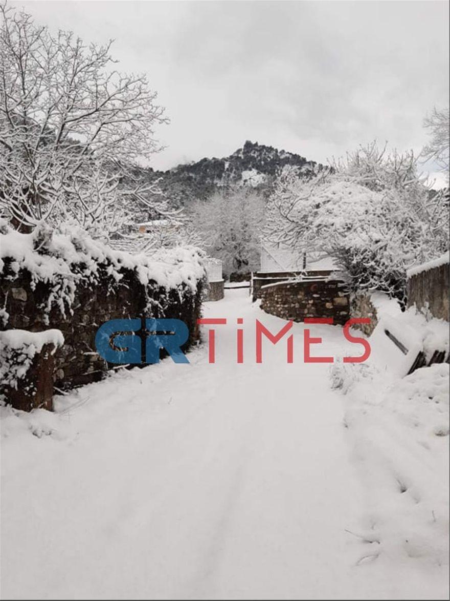 θασος-χιονι-μαρτιος-5