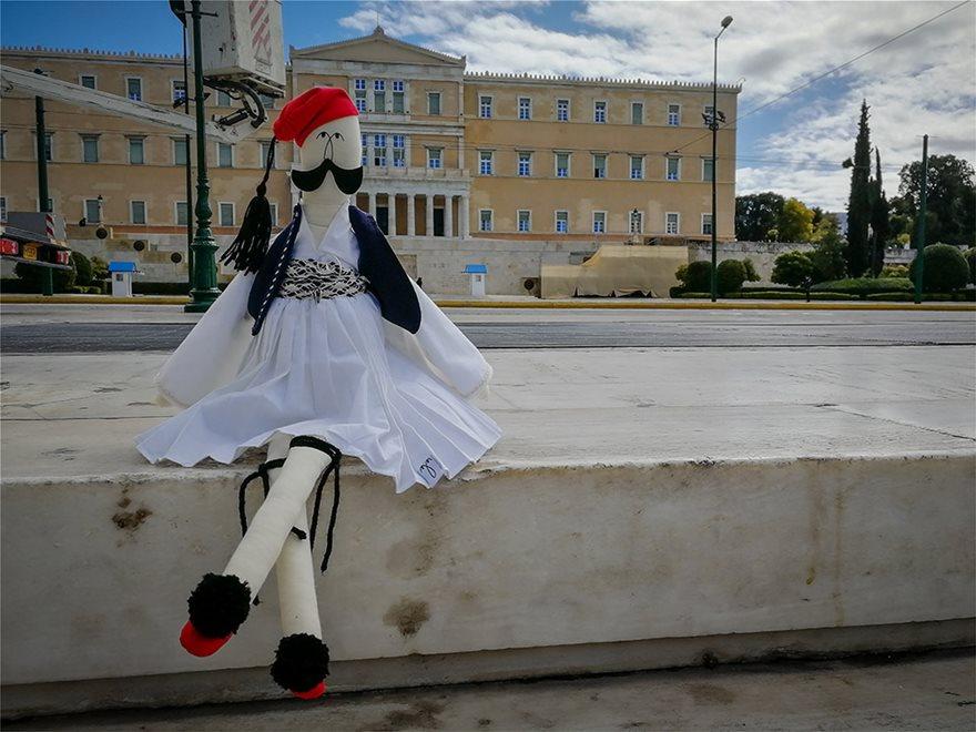 syntagma-1821__5_