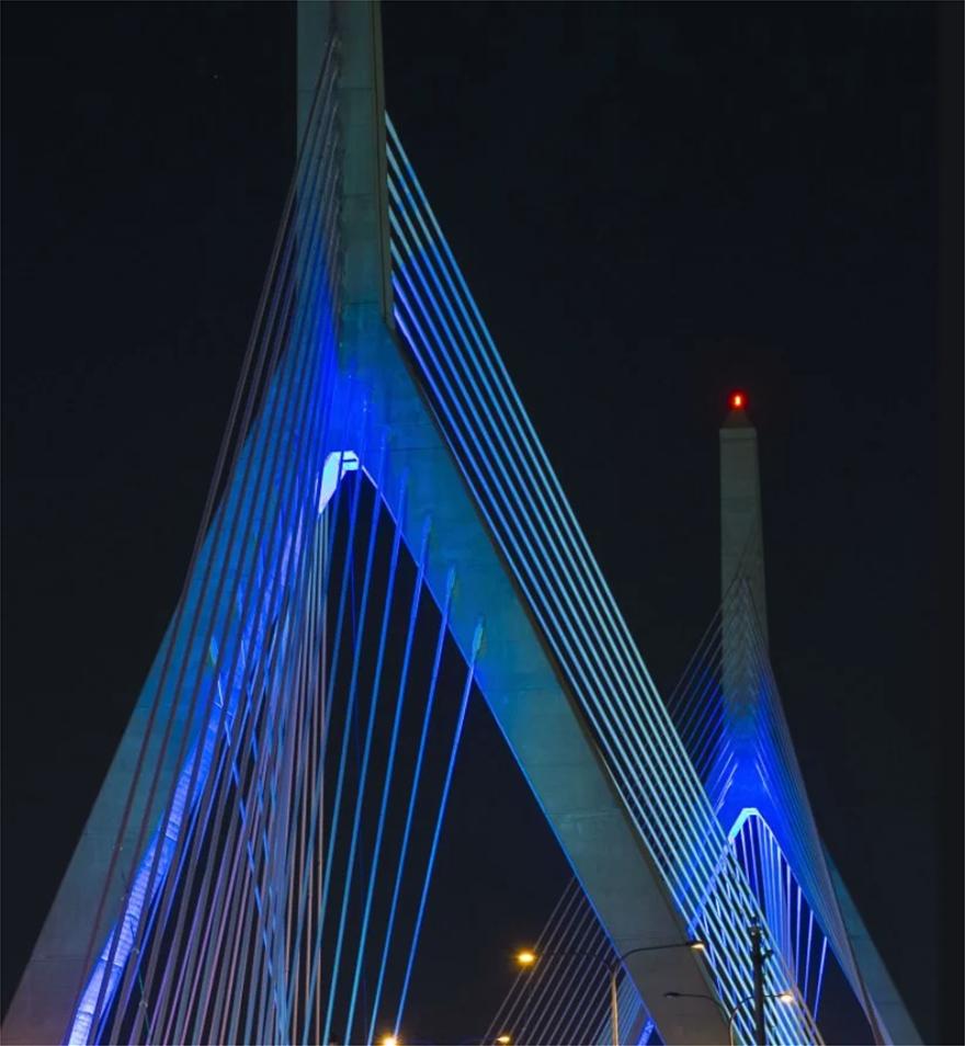 Zakim-bridge-boston-blue1