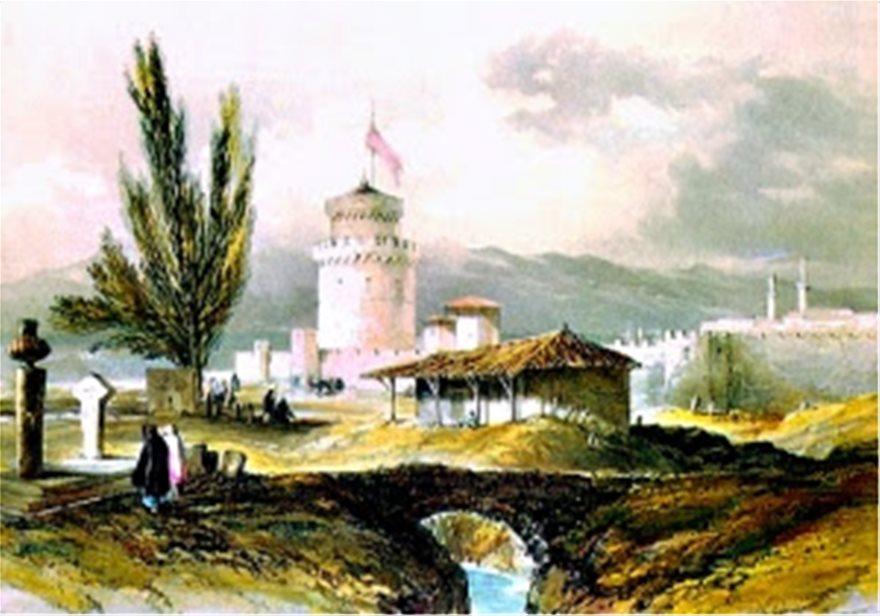 white_tower_19th_century1
