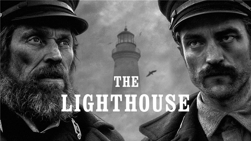 1920x1080_TheLighthouse_Intl_ENG_EST_DIGITAL_KeyArt