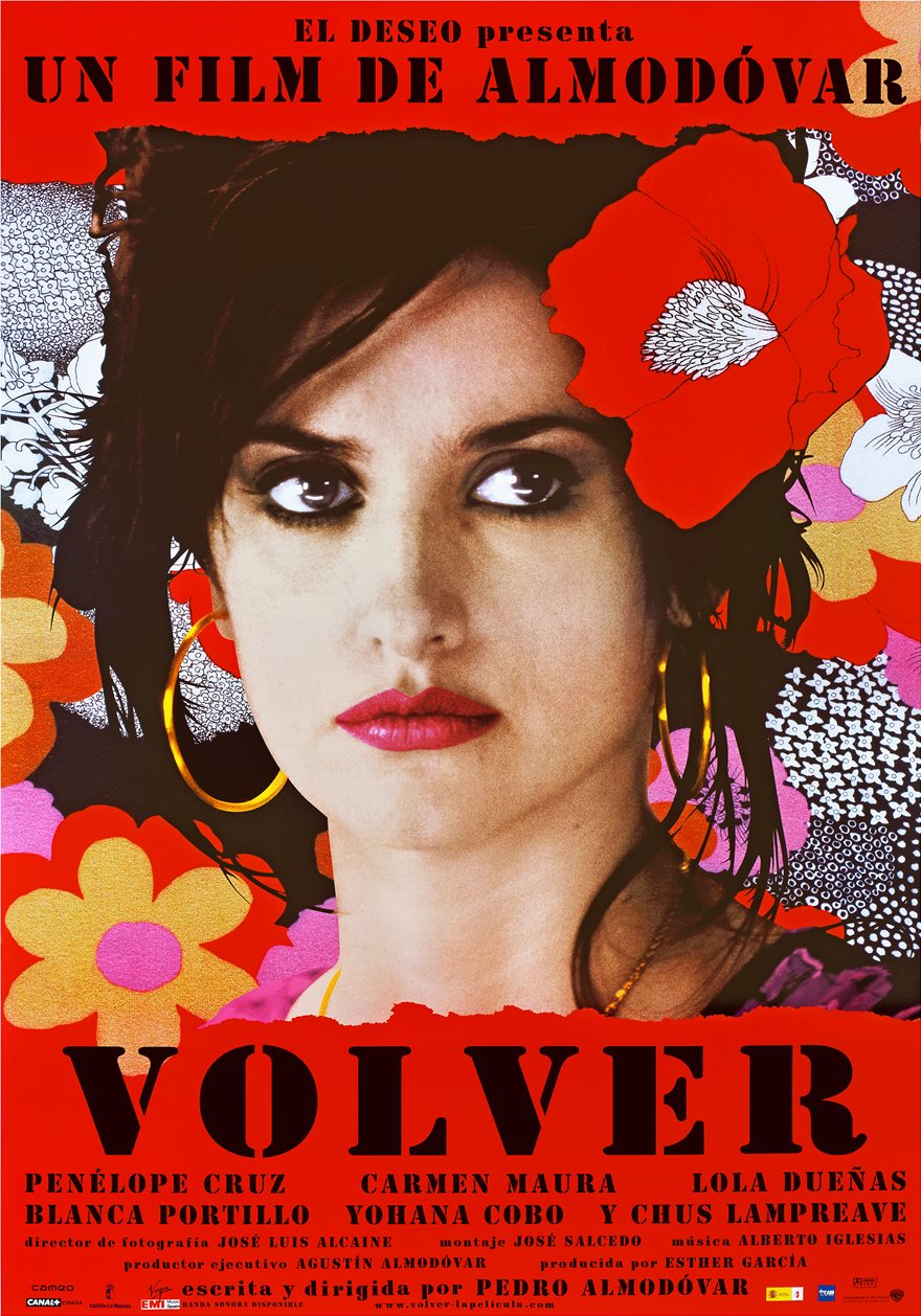 download_1048_Volver-artwork