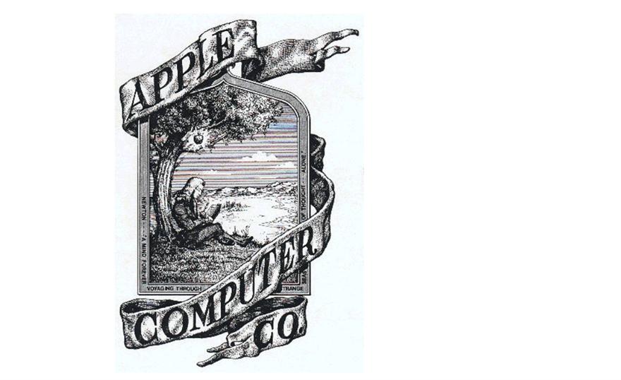 apple_logo_photo_apple_computer