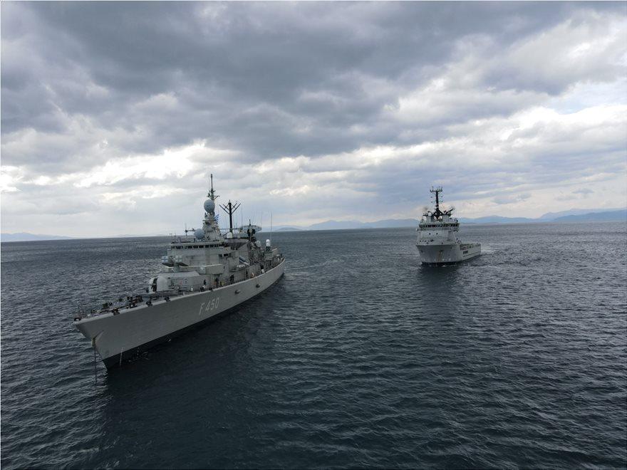fregata-12