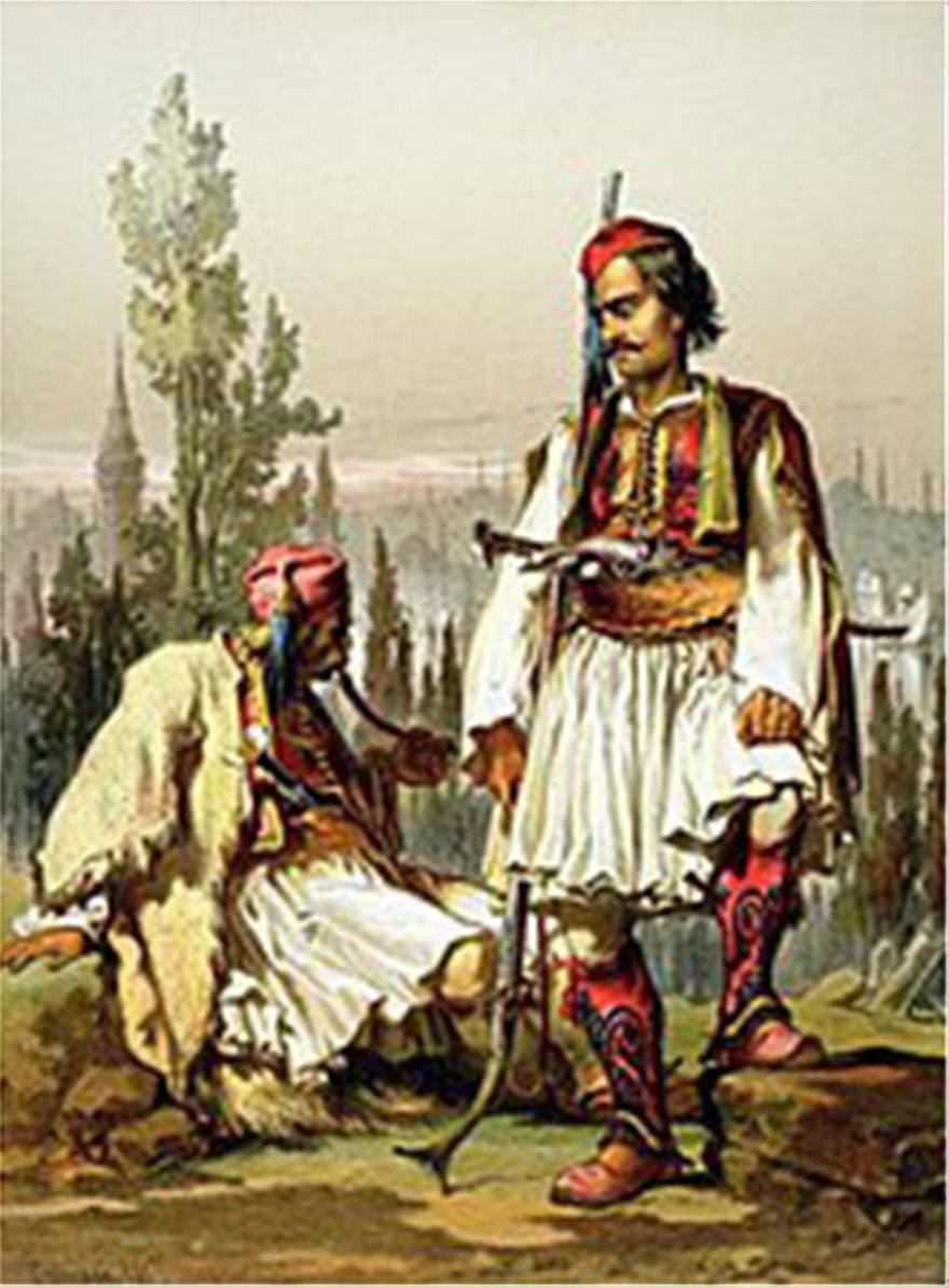 190px-Amadeo_Preziosi_Albanians_Mercenaries_in_the_Ottoman_Army