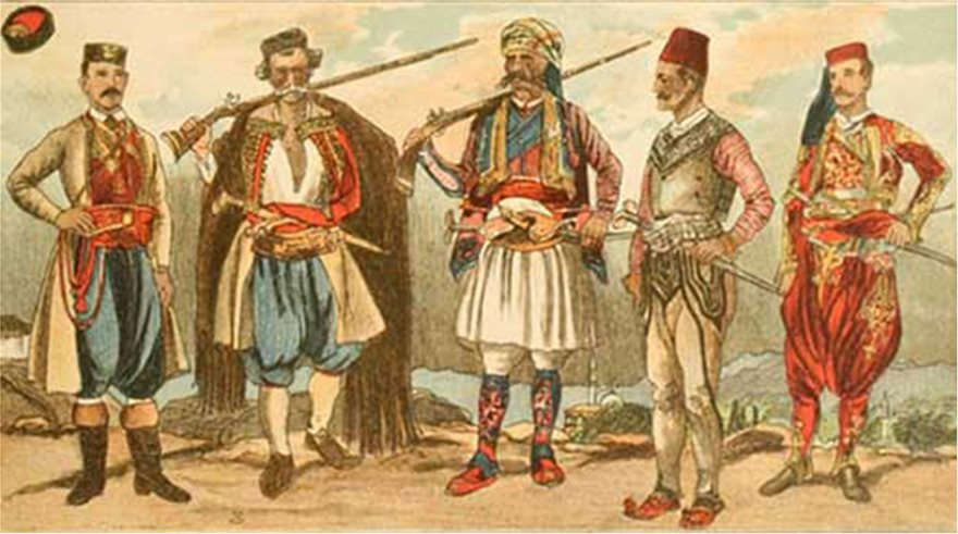 albanian-nobility-_1_