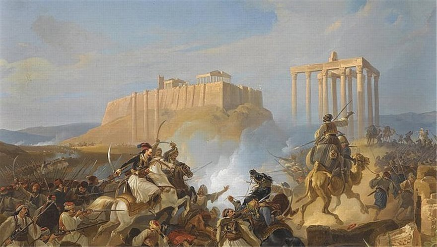 battle-scene-from-the-greek-war-of-independence-georg-perlberg