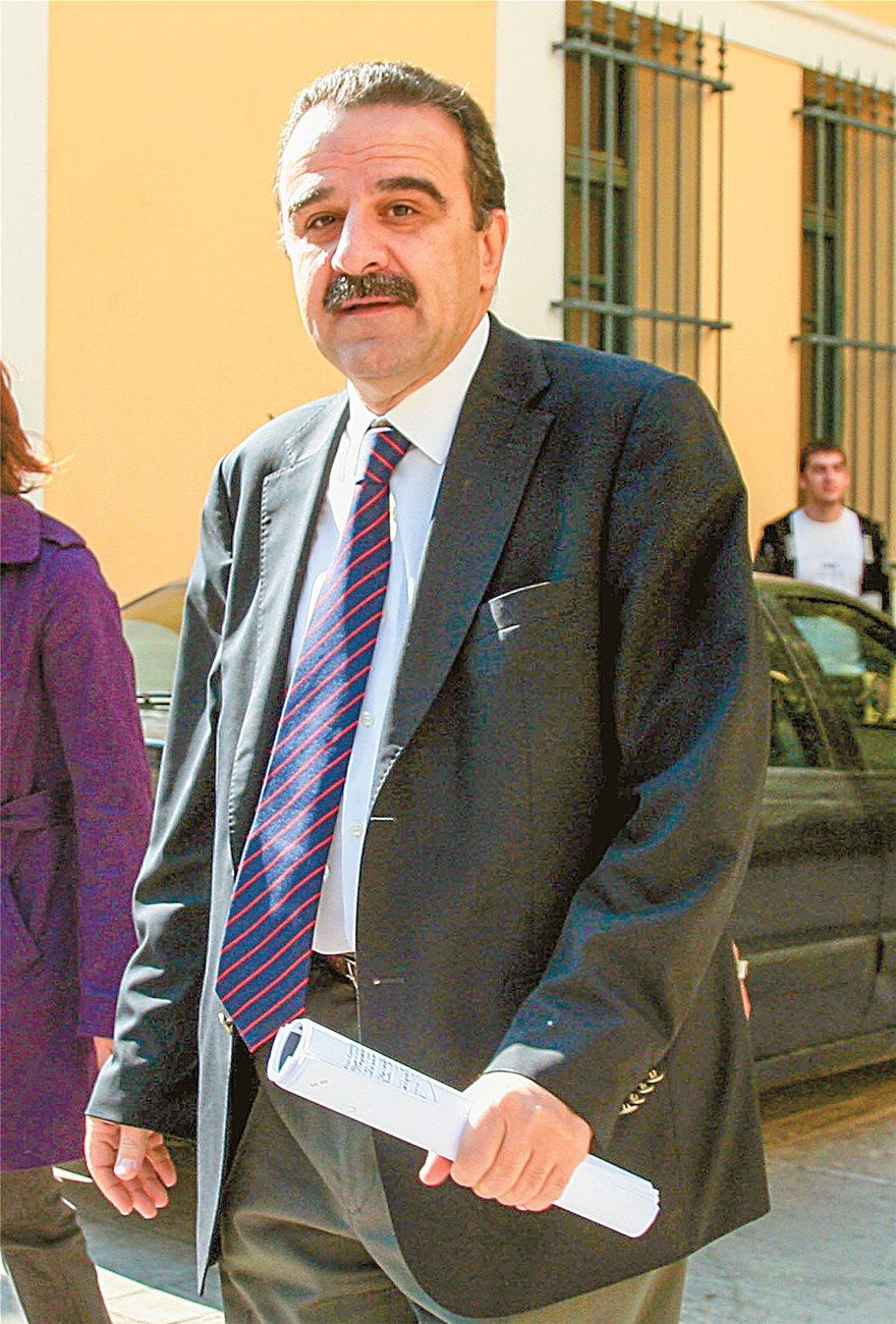 syriza__3_