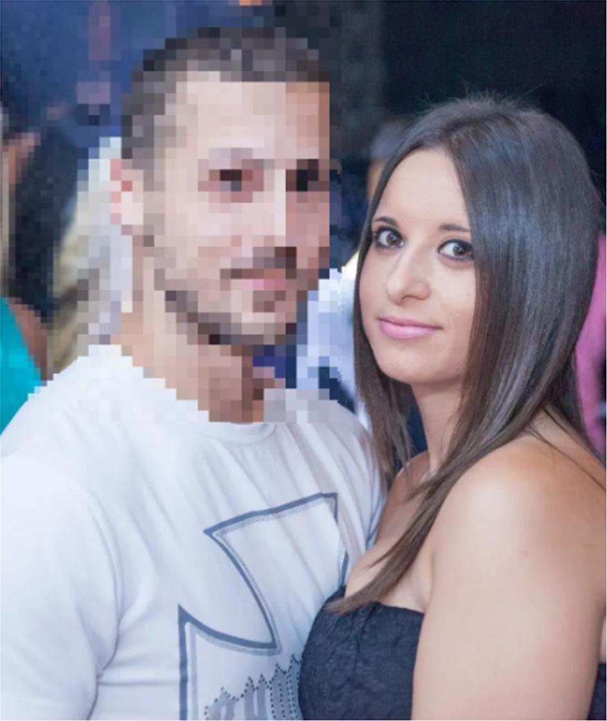 28χρονη_με_δραστη