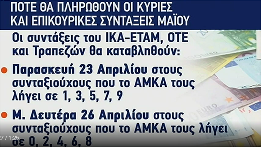 sidakseis_pinakas