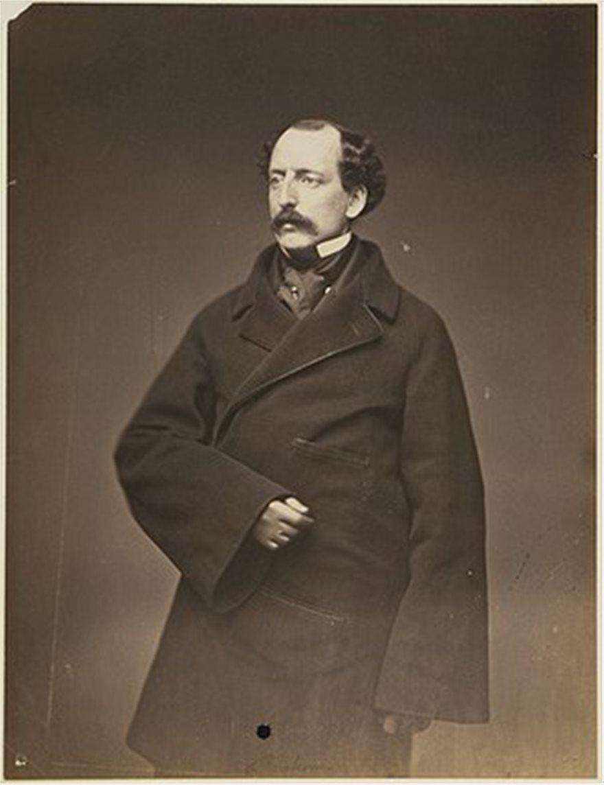 kryfo-sxoleio-Charles_Keating_Tuckerman__1827-1896_