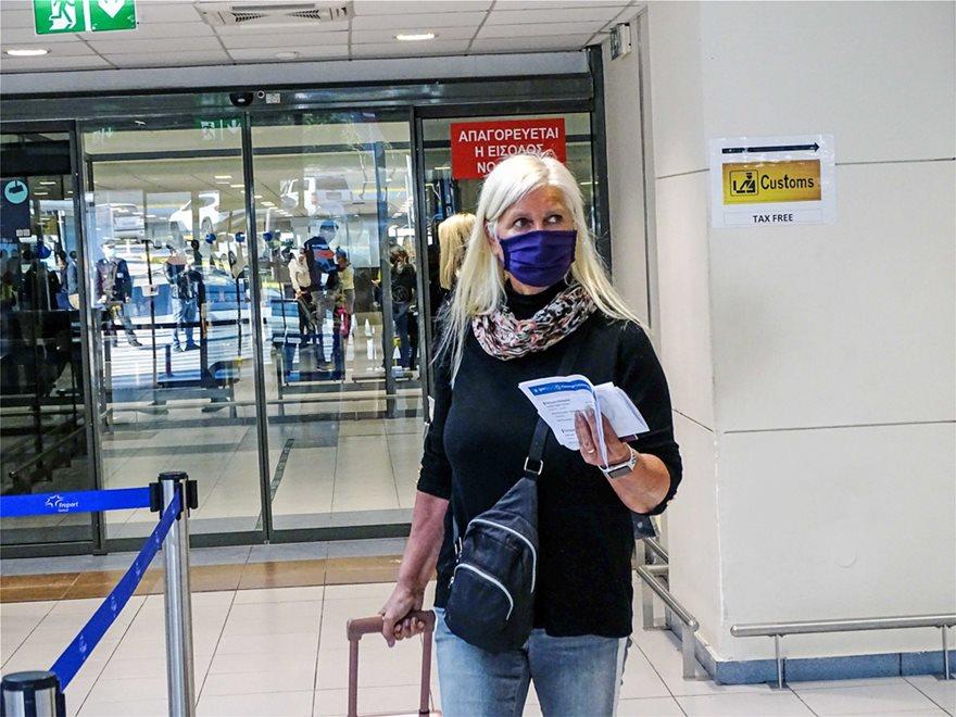189-ollandoi-touristes-afiksi__3_