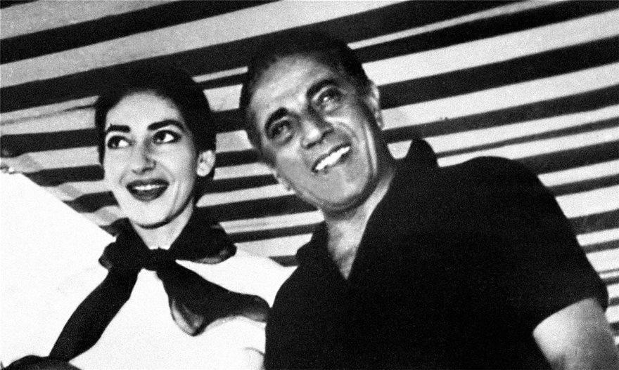 Callas_Onassis