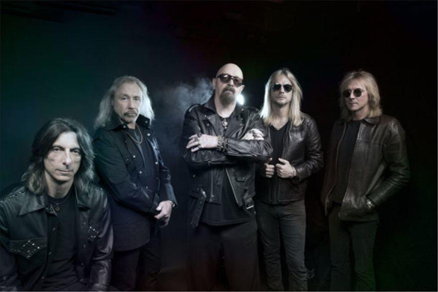 Judas_Priest