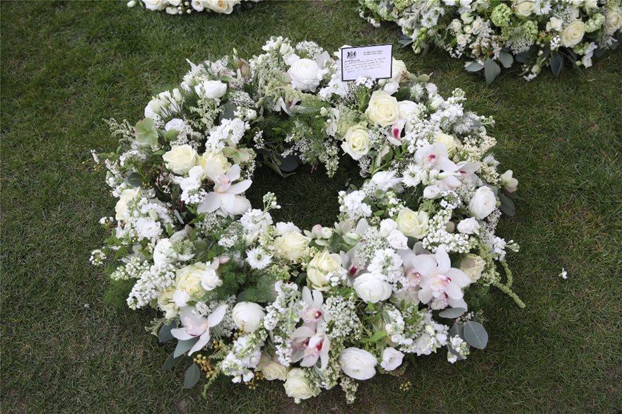 a_wreath