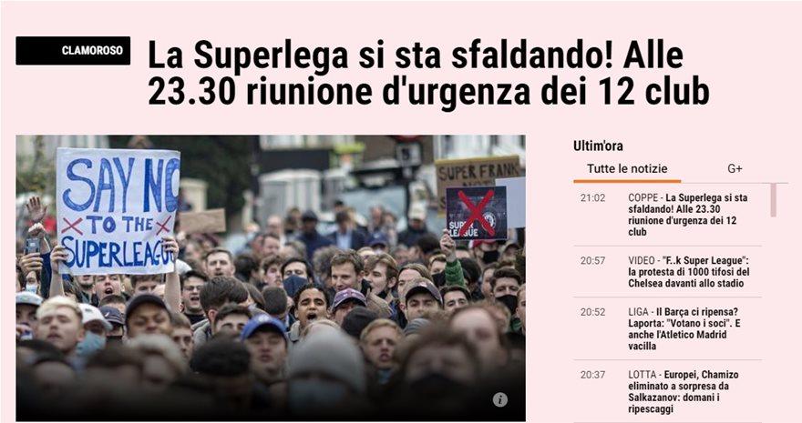 Gazzetta_It