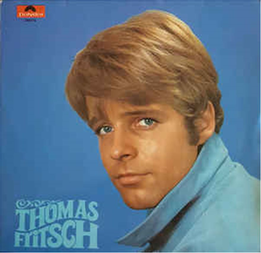 Tomas_Fritch__album