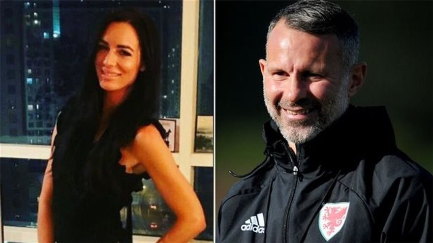 0_Kate-Greville-giggs